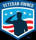 Veteran-Owned_logo_print